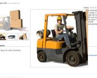 thumb_1300_2738e584438b979b608a34b888187cd3 گلچین آنلاین - پلاگین بزرگنمایی برای محصولات جومشاپینگ Template Product Zoom