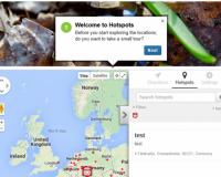 thumb_1306_05b4df39c32e50bb4f0c0798dca29d98 گلچین آنلاین -  نقشه های گوگل  را با Hotspots Pro حرفه ای نمایش دهید!
