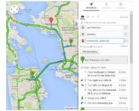 thumb_1306_321c8b1781bde528072239f49f81857b گلچین آنلاین -  نقشه های گوگل  را با Hotspots Pro حرفه ای نمایش دهید!