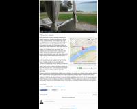 thumb_1306_4ae25eb6ddd81231b1e030c3c12d6d35  نقشه های گوگل  را با Hotspots Pro حرفه ای نمایش دهید! - گلچین آنلاین