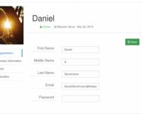 thumb_1312_f02c4e25121d4ba2d6386dec966783a3 گلچین آنلاین - ساخت پروفایل عکس دار برای کاربران با Joom Profile