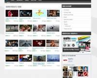 thumb_1318_33c915f8f9e789f2f87857d0b8a634ac کامپوننت پخش فیلم همانند یوتوب HDVideoShare  - گلچین آنلاین