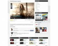 thumb_1318_a3c236176071e42ccdd933dd3bf88624 کامپوننت پخش فیلم همانند یوتوب HDVideoShare  - گلچین آنلاین