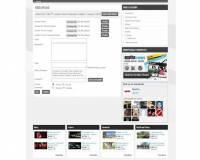 thumb_1318_d9bde0349791f14d566da971a328d194 کامپوننت پخش فیلم همانند یوتوب HDVideoShare  - گلچین آنلاین