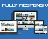thumb_1320_a0825cc8d5a581a98f49fe8e1ca503fc نمایش حرفه ای مطالب سایت با JUX Mashup  - گلچین آنلاین