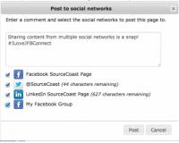 thumb_1323_f8899fc1ddcf31bb0645b1b759c07cc6 گلچین آنلاین - ارسال و اشتراک مطالب در شبکه های اجتماعی در جوملا JFBConnect