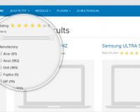 thumb_1334_cfc3b31366a4cc5324b0c5c92e6f90d2 گلچین آنلاین - جستجوی پیشرفته K2 با JA K2 Filter and Search