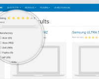 thumb_1334_cfc3b31366a4cc5324b0c5c92e6f90d2 جستجوی پیشرفته K2 با JA K2 Filter and Search  - گلچین آنلاین