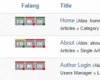 thumb_1338_06ff08a39da1a5c7e283e65766d12962 گلچین آنلاین - چند زبانه سازی و ترجمه سایت های جوملایی با FaLang Pro