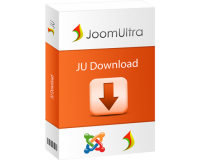 thumb_1348_d277fbf954c99378ada20f45d8eb7ddc پیشرفته ترین سیستم مدیریت دانلود جوملا JU Download  - گلچین آنلاین