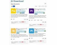 thumb_1348_ff74b6fe4309c8c9e1d1c57bce64a85c پیشرفته ترین سیستم مدیریت دانلود جوملا JU Download  - گلچین آنلاین
