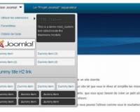 thumb_1351_d9bb7e4b569a14bce5a3ded052656d67 گلچین آنلاین - ساخت مگامنوی حرفه ای با Maxi Menu CK نسخه تجاری