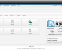 thumb_1362_df324e50479dba7116a3f522f07a2187 گلچین آنلاین - مدیریت دانلود آر اس فایل RSfiles برای جوملا
