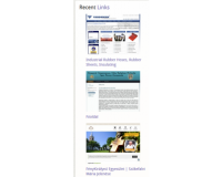 thumb_1370_9a487705ecf8dd96feab80fbf864c23d گلچین آنلاین - ساخت دایرکتوری لینک و تبادل لینک با JV-LinkDirectory