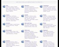 thumb_1370_b2e69af61b41b9bc0033ac04001a7b7c گلچین آنلاین - ساخت دایرکتوری لینک و تبادل لینک با JV-LinkDirectory