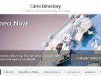 thumb_1370_fd63e7bdea47c45862eb7cf93a2cb222 ساخت دایرکتوری لینک و تبادل لینک با JV-LinkDirectory - گلچین آنلاین