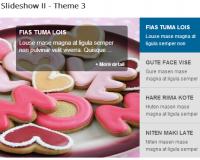 thumb_1386_3ab384c01bfa96e95eaea96f65b66f25 اسلایدر مطالب SJ Content SlideShow II - گلچین آنلاین