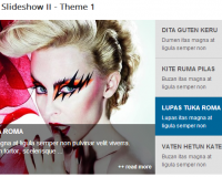 thumb_1386_3febe5a0b73343e6806f6257d2366ea7 گلچین آنلاین - اسلایدر مطالب SJ Content SlideShow II