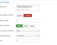 thumb_1386_ec09f46da1453663094900b5b407fec2 اسلایدر مطالب SJ Content SlideShow II - گلچین آنلاین