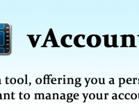 thumb_1393_1631a64f897f470df701e99af6e57f26 گلچین آنلاین - کامپوننت حسابداری آنلاین برای جوملا vAccount