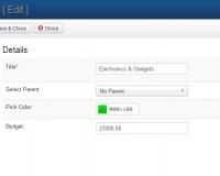 thumb_1393_6be6d843af20f5181d799d6a8384c854 گلچین آنلاین - کامپوننت حسابداری آنلاین برای جوملا vAccount