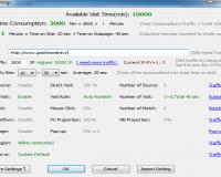 thumb_1397_17bf33ac3ca50ad92e08bf26f82e494c گلچین آنلاین - نرم افزار افزایش ترافیک و بازدید سایت
