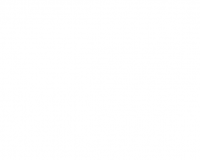 thumb_1435_8a5adba7b13690b793683a76aefd363e ساخت جداول زیبا با PRI Pricing Table - Joomla Module - گلچین آنلاین