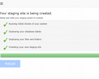 thumb_1482_dbef6e27f305773e7fb22794fb4cbc10 گلچین آنلاین - ایجاد تغییرات در جوملا بدون نگرانی با StageIt