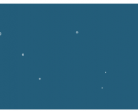 thumb_1497_3cf23bd76588308ef5ce326e33ae8d7c گلچین آنلاین - ساخت جلوه های بسیار زیبای Particles در جوملا