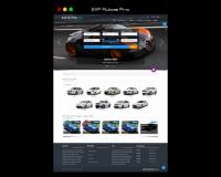 thumb_1500_208fb138752ff11e4af0c084012cb1eb گلچین آنلاین - EXP Auto جامع ترین افزونه خرید و فروش خودرو در جوملا