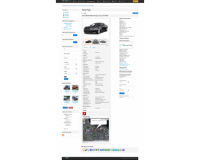 thumb_1500_30284e243e12128c265d4c6edbd02905 گلچین آنلاین - EXP Auto جامع ترین افزونه خرید و فروش خودرو در جوملا
