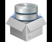 thumb_1502_76bdac025be3fc2b678ecbad470ae28a گلچین آنلاین - مدیریت دیتابیس در جوملا با VJ Database Tool