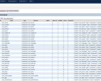 thumb_1502_9dacd238edeed7b2ae9113cbe6516363 گلچین آنلاین - مدیریت دیتابیس در جوملا با VJ Database Tool
