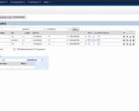 thumb_1502_af1e272809d8724e2af6d67ac0d1fc6c گلچین آنلاین - مدیریت دیتابیس در جوملا با VJ Database Tool