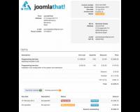 thumb_1519_95f9e61579d86e681ad55fcd509c7fde سیستم فاکتور دهی آنلاین Invoices! pro - گلچین آنلاین