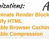 thumb_1520_4ec8e1fb28303a9502a8c01a4685d86e گلچین آنلاین - بهینه سازی سایت با Aimy Speed Optimization PRO