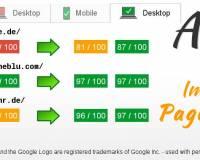 thumb_1520_5dc84132a648624da3d8016dd87b7e52 گلچین آنلاین - بهینه سازی سایت با Aimy Speed Optimization PRO