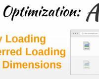 thumb_1520_cbbe3ca51987be96d66e9cc17422b38b بهینه سازی سایت با Aimy Speed Optimization PRO - گلچین آنلاین