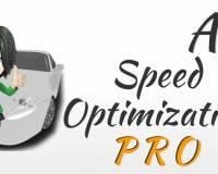 thumb_1520_fb83103634a3e1ff4e3927e0a3cd62a4 گلچین آنلاین - بهینه سازی سایت با Aimy Speed Optimization PRO