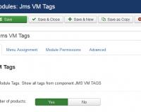 thumb_1548_97cef304c06bc3d7c11e73b3d9e02b91 گلچین آنلاین - تگ ساز ویرچومارت JMS Tags For Virtuemart