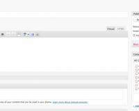 thumb_1554_173757276d8c292e6f18bd94fab4b994 وردپرس را به جوملا بیاورید با WordPress for Joomla - گلچین آنلاین