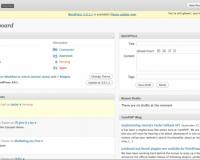 thumb_1554_e6d8b098a8ea94aa01cac7889235fed2 وردپرس را به جوملا بیاورید با WordPress for Joomla - گلچین آنلاین