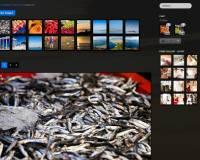 thumb_1555_04a2e0ccc6170264bf27284b968c395b گلچین آنلاین - گالری تصاویر Event Gallery Extended (تجاری) جوملا