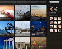 thumb_1555_48e8d6a4099ac9b68e111b77f5b9c353 گلچین آنلاین - گالری تصاویر Event Gallery Extended (تجاری) جوملا