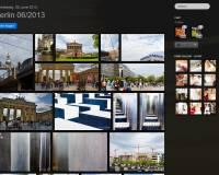 thumb_1555_5ee6546452222a020c8039cdcd61d09b گلچین آنلاین - گالری تصاویر Event Gallery Extended (تجاری) جوملا