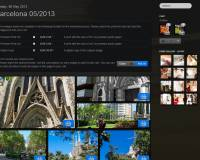 thumb_1555_f85715b25ec55df321e18eb70a6eb536 گلچین آنلاین - گالری تصاویر Event Gallery Extended (تجاری) جوملا