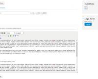 thumb_1584_4a427e8e21a5bb497057a2a1fe31f7c8 وب میل داخلی جوملا با SP Mail Client - گلچین آنلاین
