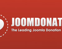 thumb_1634_626199538ecda24250bfae60e784b97e افزونه دریافت کمک های مالی Joom Donation - گلچین آنلاین