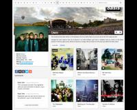 thumb_333_7aa8fe897b68c2c67d6d375c8fc71ae0 کامپوننت موزیک کالکشن جوملا Music Collection - گلچین آنلاین