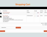 thumb_448_a5b62a7106fa8f8f2e59975abc8decda فروشگاه ساز فارسی EShop برای جوملا 3 - گلچین آنلاین